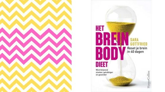 Breinbody dieet