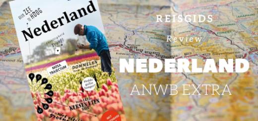 Nederland ANWB Extra