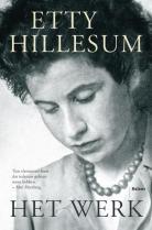 Etty Hillesum Het werk