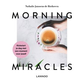 Morning Miracles, Kickstart je dag
