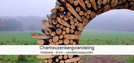Chartreuzenberg