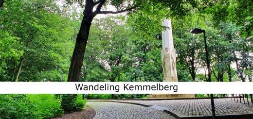 Kemmelberg