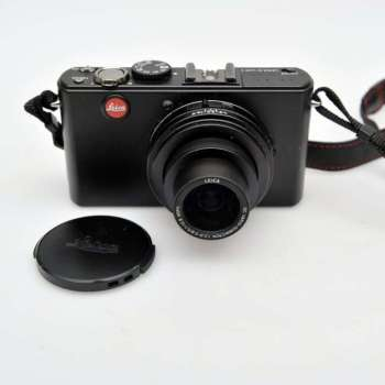 Leica digitale camera
