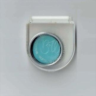 32mm blauwfilter