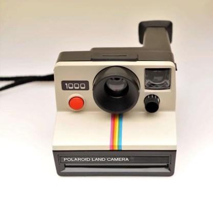 polaroid one step kopen