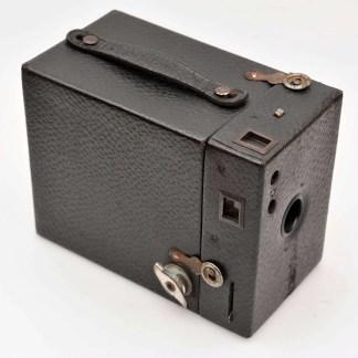 vintage kodak camera kopen
