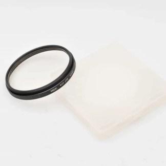 e67 uva 13386 filter Leica