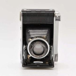 retro voigtländer camera kopen