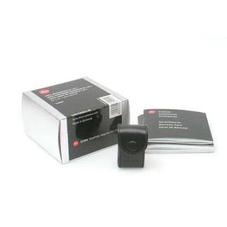 Leica 12004 viewfinder magnifier M