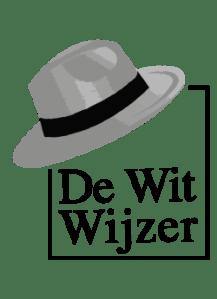 De Wit Wijzer
