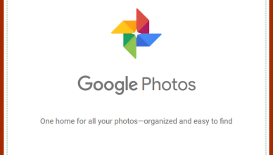 Amazing Features Of Google Photos App That You Need to Know
