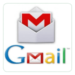 Gmail Sign Up – Create New Gmail Account | Gmail Login – Sign in Gmail