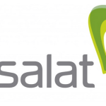 Latest Etisalat Data Plans For Android, Blackberry And Modems