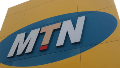 MTN Selling Shares In Nigeria Stock Market--See Details Here