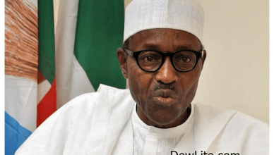 Buhari Appoints New Heads For Nigeria Health Institutions