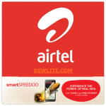 Airtel Data Plans For Android, iOS & PC In Nigeria