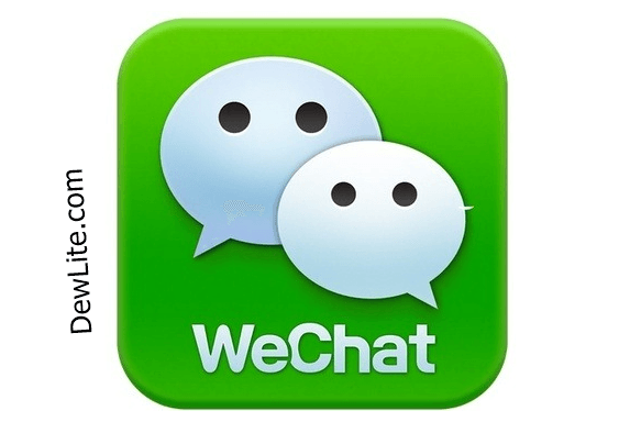 How To Delete WeChat Account Permanently