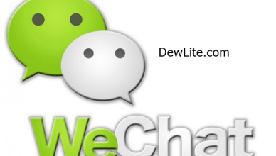 Recover WeChat Account | Freeze and Unfreeze WeChat Account- www.wechat .com