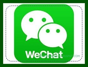 Wechat Password Recovery - www.wechat.com