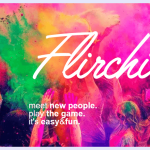 Flirchi Sign Up | Join Flirchi Online Dating Site – www.Flirchi.com