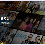 Netflix Sign Up | How Create Netflix Account | Download Netflix App Free