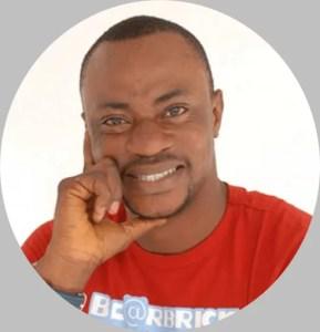 Odunlade Adekola glo latest ambassadors