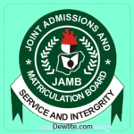 JAMB Scrap Scratch Card Use By Their Candidates