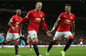 manchester-united-players-salaries-list-2016-17-contracts