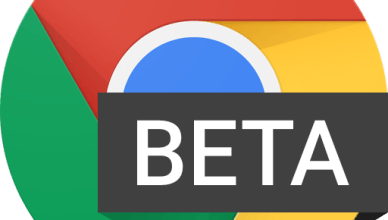 Google Chrome Beta Free Download For Android
