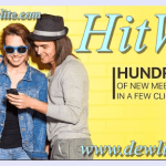 HitWe Sign Up – Sign In HitWe | Hitwe Login – www.hitwe.com