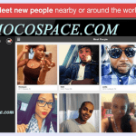Mocospace Sign Up | Mocospace Login – Chat & Meet New People