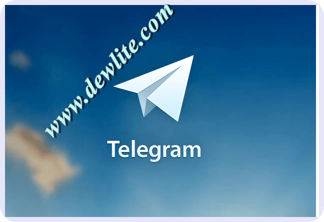 Telegram for Android