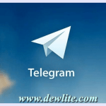Download Telegram for Android, iPhone, iPad, Window Phone BlackBerry