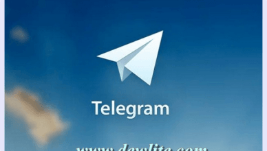 Download Telegram