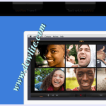 ooVoo Sign up – Sign in ooVoo | ooVoo Login – www.oovoo.com