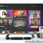 Now TV App for Android | Now TV Sign In – Create Now TV Account – www.nowtv.com