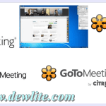 Gotomeeting Download Free – Download GotoMeeting App for Mobile & PC – www.gotomeeting.com