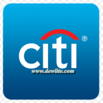 Citibank App Download : Download Citibank mobile app for iOS & Android