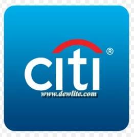 Citibank app