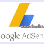 How To Create Adsense Account – Easy Steps To Apply For Adsense Account