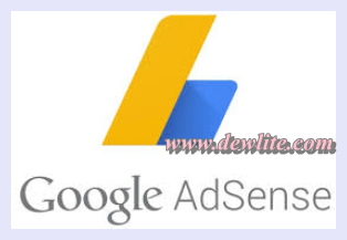 how to link existing adsense to blogger