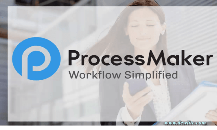 Processmaker download for Android, Install processmaker for Android apps