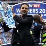 Huddersfield Town Fixtures 2017/2018 – Full Huddersfield Fixture Schedule
