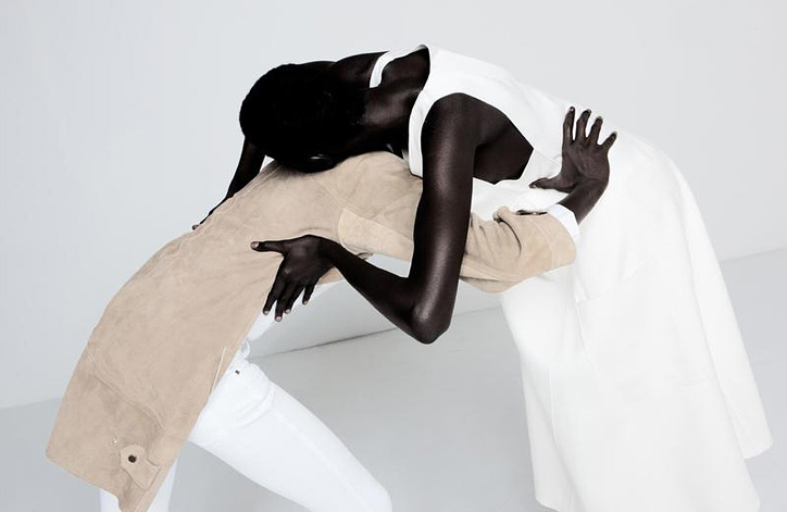 Image courtesy of Paul Jung