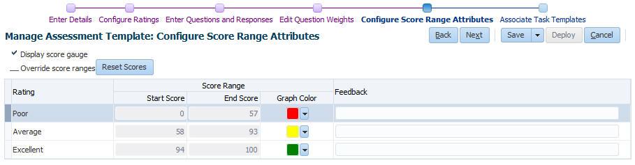 assessments5_6