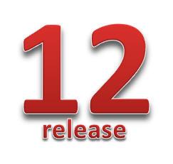 Oracle Sales Cloud Release 12