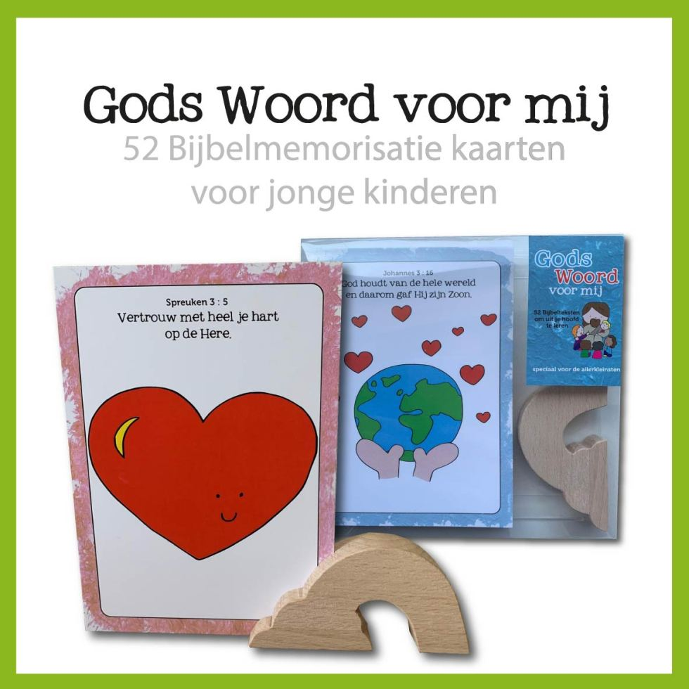 Gods Woord voor mij - memorisatie kaarten-03