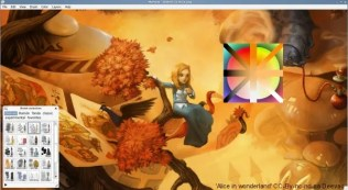 3_mypaint-9-1-homepage