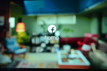 facebookhome1