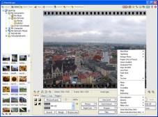 photoscape - program de fotografii si imagini 3